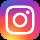 Instagram Logo - Von Instagram -